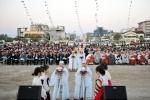 속초 연등문화축제
