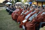 부처님오신날 연합 봉축대법회