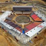 평창동계올림픽 '컨트롤타워=대통령' 추진