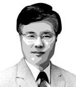 디지털 강원도 헌장 4개조
