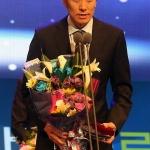 프로농구 동부, 이효상·김성철 코치 선임