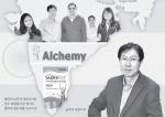 [창업 톡톡 스토리] 6. 춘천 '앨커미'