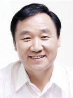 [대선핫피플] 염동열 자유한국당 전략기획본부장