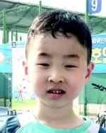 [소양강배 춘천 전국 동호인 테니스대회] 우승자 인터뷰