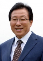 [문재인시대 릴레이기고] 3. 민병희 강원도교육감
