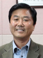 """""""도민과 도정 잇는 소통창구 역할 확대"""""""