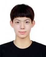 [오늘의 스타] 강원체고 이상수 수영 6관왕