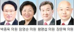 """""""경기장 구간 폐기물집하장 이동·개선해야"""""""