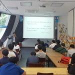 양구지역 청소년 위한 '마음엔&꿈 프로젝트'