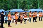 평창 대화중·고 동문 화합한마당축제