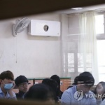 강원 초등학교 돌봄교실 325곳에 공기청정기 설치