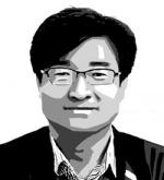 한국의 지도자들께 바란다