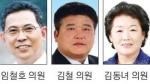 """""""군 여성강좌 수강신청 다각화를"""""""