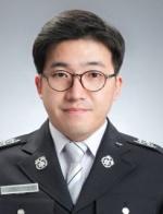 평창 최선윤 소방사 UCC 공모 도지사상