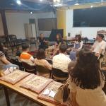 청년 예술가들 지역에서 공존의 길을 묻다