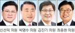 """시내버스 손실보전 적정수준 감독 필요"""