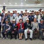 철원교육지원청 통일교육 활성화 협의회
