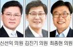 """""""종량제봉투 신용카드 결제 추진해야"""""""