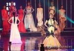 아시아 모델 페스티벌 22일 서울 개최