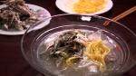 [TV 하이라이트] 계룡산 노부부의 초계국수