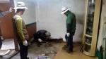 준법지원센터 주거환경 개선 활동