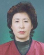[새의자] 김경자 화천군 여성단체협의회장