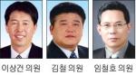 """""""외국인 계절근로자 전담팀 구성"""""""