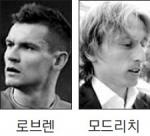 유럽 명문 축구리그 주요 난민선수 공개