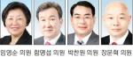 """""""진부역사 임시문화시설 활용 방안 모색"""""""