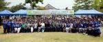 철원 새마을의 날 기념 행사