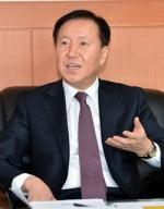 """""""올림픽 사후 관리방안 군민 의견 들을 것"""""""