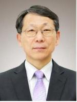 도선관위 신임 상임위원 김영철 전 사무처장 임명