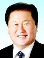 """노승락  홍천군수 """"힐링·휴양시설 확충… 창의적 지역개발"""""""
