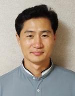 [수상자 소감] 대상(한글) 오광석 씨