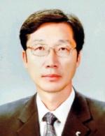 [수상자 소감] 최우수(한글판본) 김중업 씨
