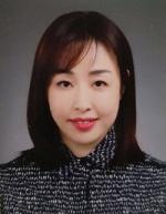 [수상자 소감] 우수(문인화) 최윤선 씨