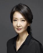 [인터뷰] 신수진 동강국제사진제 예술감독