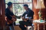 음악·사랑 중독된 네 남녀 이야기