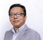 [세계로 뛰는 강원기업] 13. 원주 영남 유리산업
