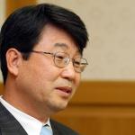 신고리 5·6호기 공론화위원장에 김지형 전 대법관