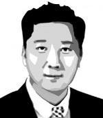한국 축구와 교육의 공통분모