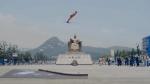 마술+올림픽 홍보영상 인기 폭발