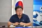 [인터뷰] 유정배 도사회적경제지원센터장