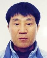 [인터뷰] 전병학 세일중 감독