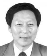 효(孝) 삭제한 인성교육진흥법 개정 철회하라