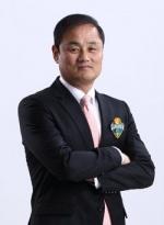 [인터뷰] 최윤겸 전 감독
