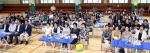 양양여중·고 총동문회