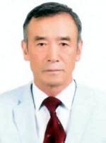 [수요광장] 평창올림픽 자원봉사자로 나서다