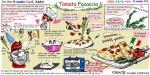 [K-water 인제영어마을] 요리만화로 배우는 영어 (25)