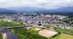 사통팔달 교통인프라 ' 관광·휴양도시' 도약